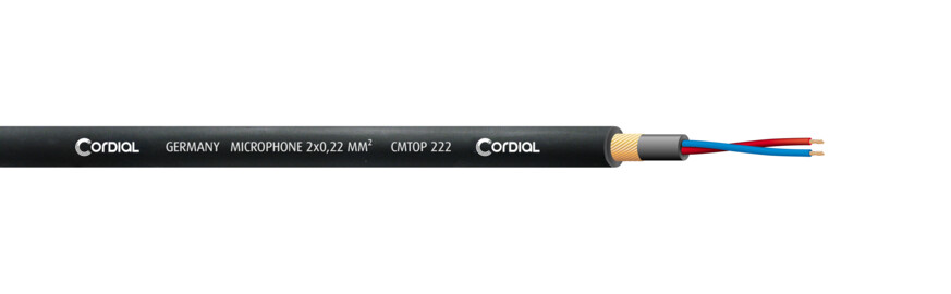 CMTOP 222